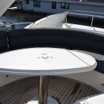 Azimut  55 8 | Jacht makelaar | Shipcar Yachts