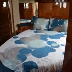 Azimut  55 18 | Jacht makelaar | Shipcar Yachts