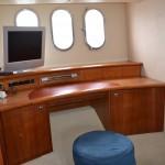 Azimut  55 19 | Jacht makelaar | Shipcar Yachts
