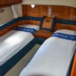 Azimut  55 21 | Jacht makelaar | Shipcar Yachts