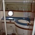 Azimut  55 23 | Jacht makelaar | Shipcar Yachts