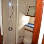Azimut  55 24 | Jacht makelaar | Shipcar Yachts
