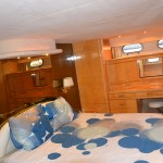 Fairline Squadron 62 9 | Jacht makelaar | Shipcar Yachts