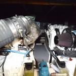 Sunseeker Predator 62 14 | Jacht makelaar | Shipcar Yachts