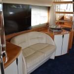 Princess  65 1 | Jacht makelaar | Shipcar Yachts