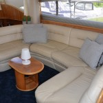 Princess  65 2 | Jacht makelaar | Shipcar Yachts