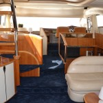 Princess  65 3 | Jacht makelaar | Shipcar Yachts