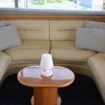 Princess  65 4 | Jacht makelaar | Shipcar Yachts