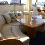 Princess  65 6 | Jacht makelaar | Shipcar Yachts