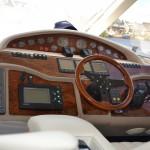 Princess  65 7 | Jacht makelaar | Shipcar Yachts