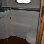 Princess  65 13 | Jacht makelaar | Shipcar Yachts