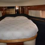 Princess  65 14 | Jacht makelaar | Shipcar Yachts