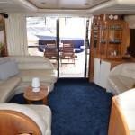 Princess  65 17 | Jacht makelaar | Shipcar Yachts