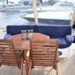 Princess  65 18 | Jacht makelaar | Shipcar Yachts