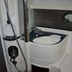 Fairline Targa 48 5 | Jacht makelaar | Shipcar Yachts