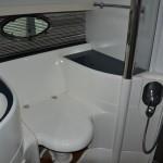 Fairline Targa 48 6 | Jacht makelaar | Shipcar Yachts