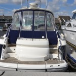 Fairline Targa 48 11 | Jacht makelaar | Shipcar Yachts