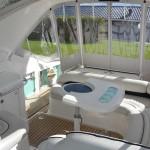 Fairline Targa 48 17 | Jacht makelaar | Shipcar Yachts