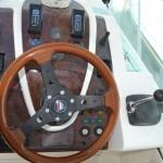 Fairline Targa 48 18 | Jacht makelaar | Shipcar Yachts