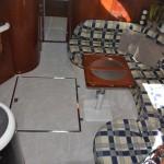 Fairline Targa 48 20 | Jacht makelaar | Shipcar Yachts