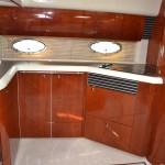Fairline Targa 48 22 | Jacht makelaar | Shipcar Yachts