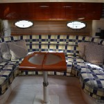 Fairline Targa 48 23 | Jacht makelaar | Shipcar Yachts