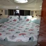 Fairline Targa 48 25 | Jacht makelaar | Shipcar Yachts