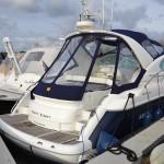 Fairline Targa 48 1 | Jacht makelaar | Shipcar Yachts