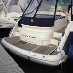 Fairline Targa 48 2 | Jacht makelaar | Shipcar Yachts