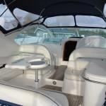 Fairline Targa 48 4 | Jacht makelaar | Shipcar Yachts