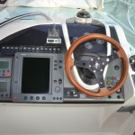 Fairline Targa 48 8 | Jacht makelaar | Shipcar Yachts