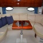 Fairline Targa 48 14 | Jacht makelaar | Shipcar Yachts