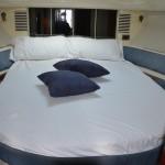 Fairline Targa 48 15 | Jacht makelaar | Shipcar Yachts
