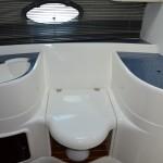 Fairline Targa 48 16 | Jacht makelaar | Shipcar Yachts