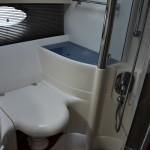 Fairline Targa 48 21 | Jacht makelaar | Shipcar Yachts
