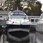 Fairline Targa 48 24 | Jacht makelaar | Shipcar Yachts