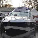 Fairline Targa 48 26 | Jacht makelaar | Shipcar Yachts