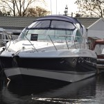 Fairline Targa 48 0 | Jacht makelaar | Shipcar Yachts
