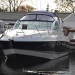 Fairline Targa 48 27 | Jacht makelaar | Shipcar Yachts