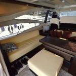 Azimut 62 S 2 | Jacht makelaar | Shipcar Yachts