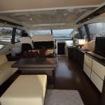 Azimut 62 S 3 | Jacht makelaar | Shipcar Yachts
