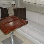Fairline Phantom 42 2 | Jacht makelaar | Shipcar Yachts