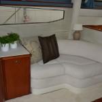 Fairline Phantom 42 3 | Jacht makelaar | Shipcar Yachts