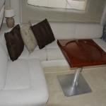 Fairline Phantom 42 4 | Jacht makelaar | Shipcar Yachts