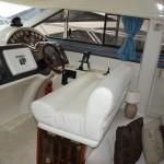 Fairline Phantom 42 5 | Jacht makelaar | Shipcar Yachts