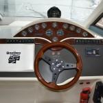 Fairline Phantom 42 6 | Jacht makelaar | Shipcar Yachts