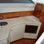 Fairline Phantom 42 7 | Jacht makelaar | Shipcar Yachts