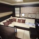 Azimut 62 S 10 | Jacht makelaar | Shipcar Yachts