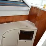 Fairline Phantom 42 8 | Jacht makelaar | Shipcar Yachts
