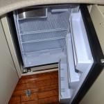 Fairline Phantom 42 11 | Jacht makelaar | Shipcar Yachts